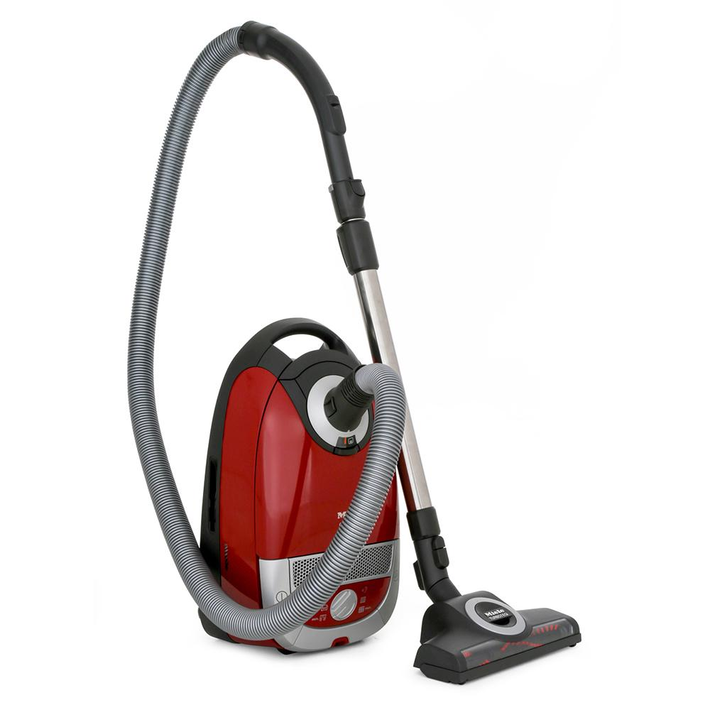 Miele Complete C2 Cat & Dog Cylinder Vacuum Cleaner