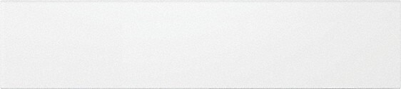 Miele VitroLine ESW7010 BrilliantWhite Warming Drawer