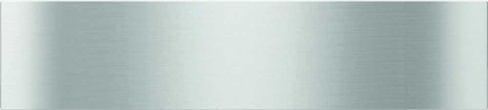 Miele ContourLine ESW7110 CleanSteel Warming Drawer