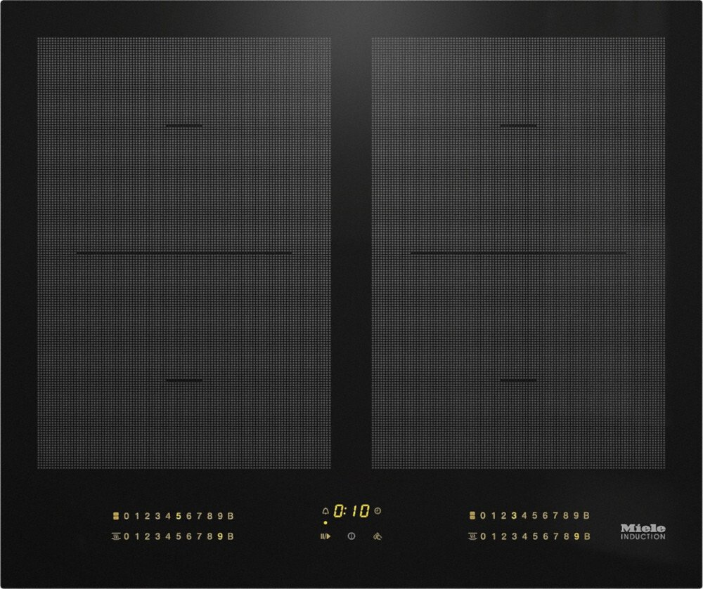 Miele KM7564FL Induction Hob
