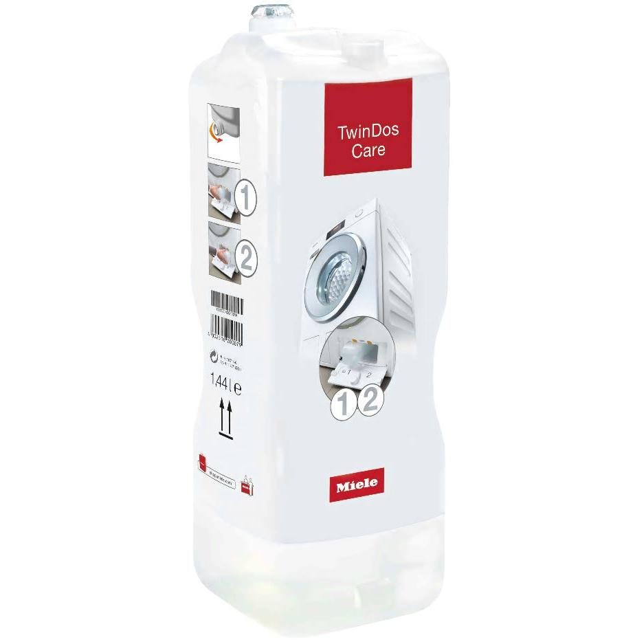 Miele TwinDos Care GP TDC 141 L Cleaning Agent for TwinDos Dispensing