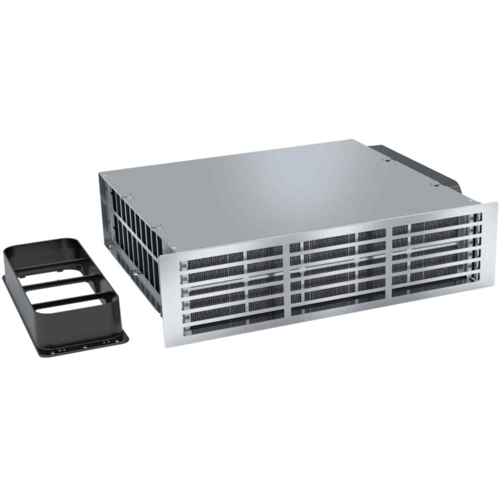 Miele DUU1000-2 Recirculating Kit
