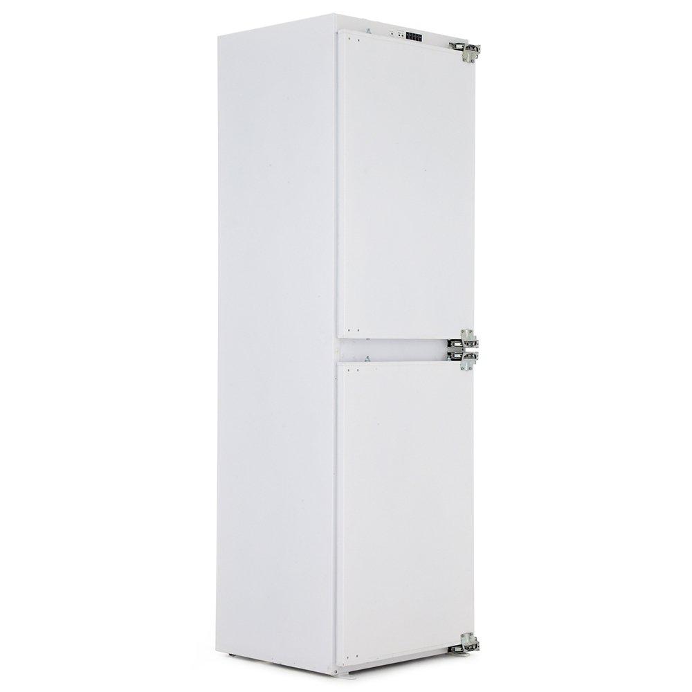 Rangemaster RFXF5050/INT Frost Free Integrated Fridge Freezer