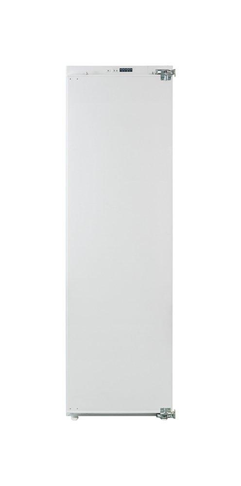 Rangemaster RTFZ18/INT Frost Free Built In Freezer