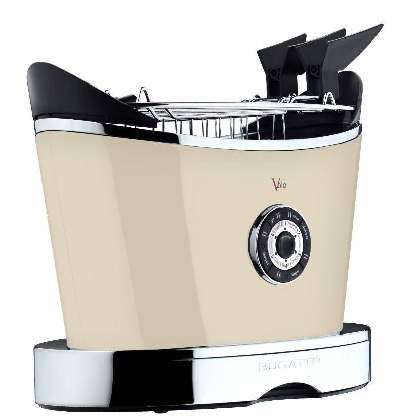 Bugatti 13-VOLOCUK Toaster