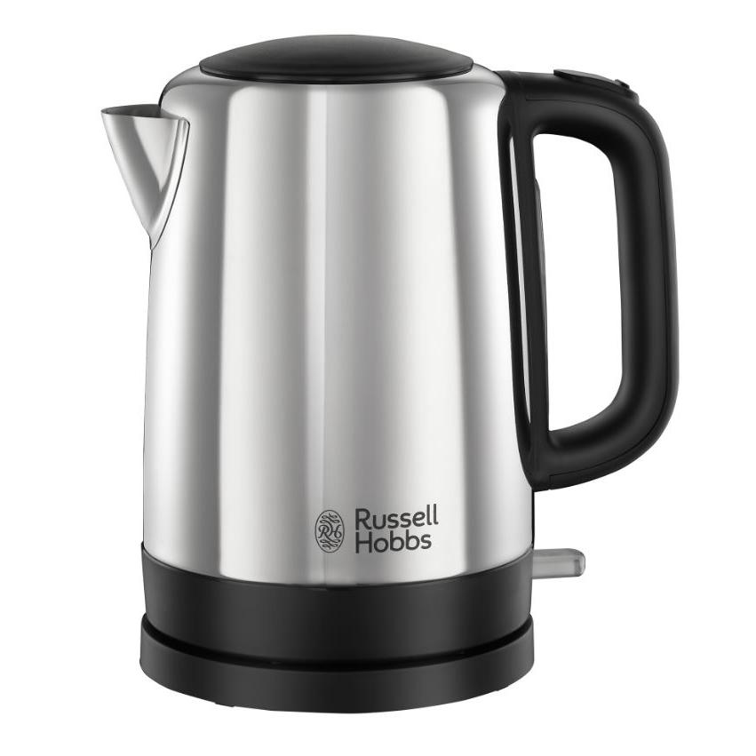 Russell Hobbs 20611 1.7 Litre Canterbury Jug Kettle