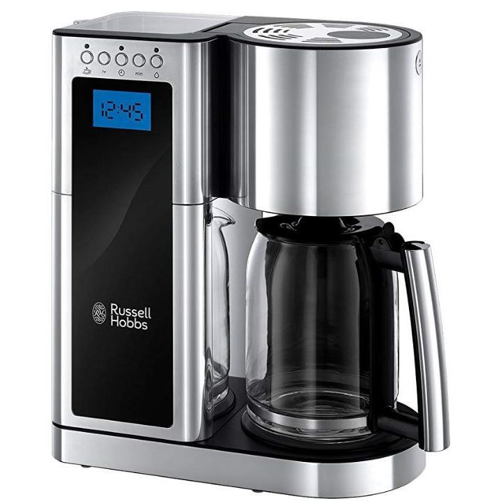 Russell Hobbs 23370 Coffee Machine