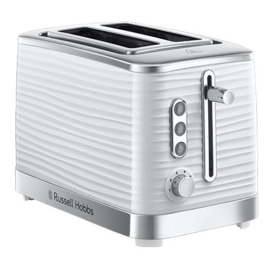 Russell Hobbs 24370 Inspire 2 Slice Toaster