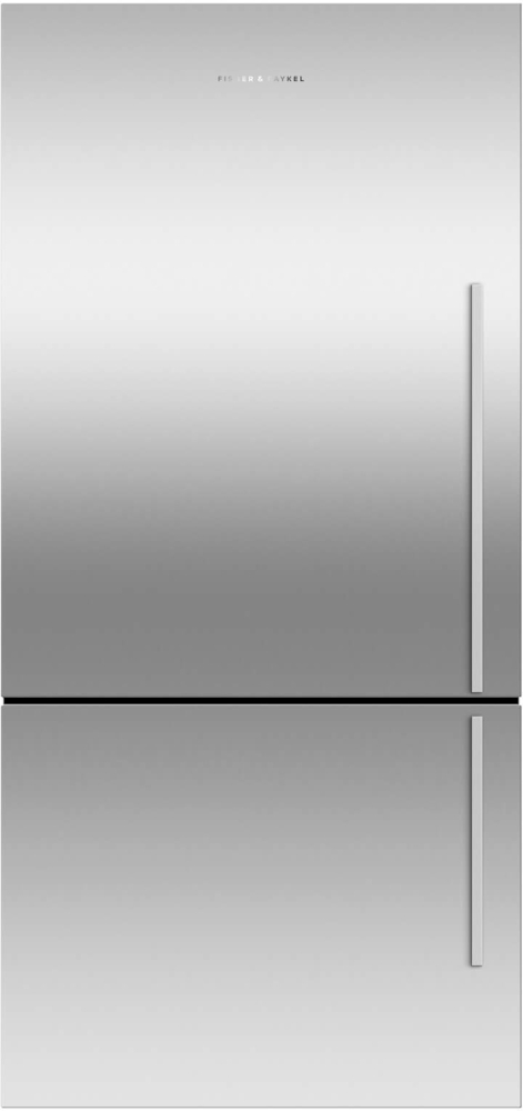 Fisher & Paykel Series 5 E522BLXFD4 Frost Free Fridge Freezer