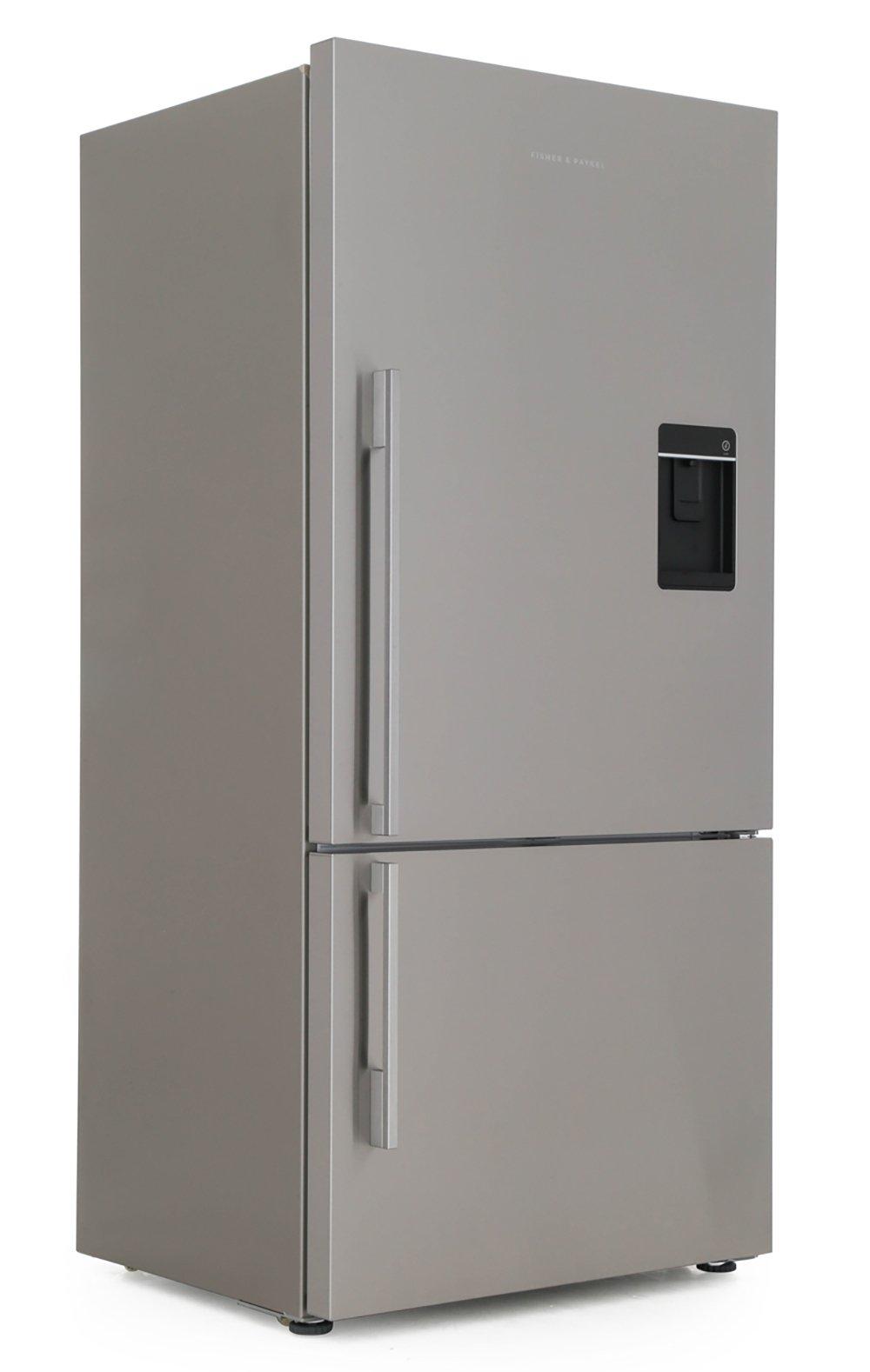 Fisher & Paykel Series 5 E522BRXFDU4 Frost Free Fridge Freezer