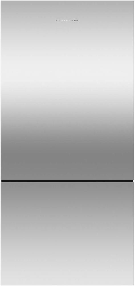 Fisher & Paykel Series 7 RF522BLPX6 Frost Free Fridge Freezer