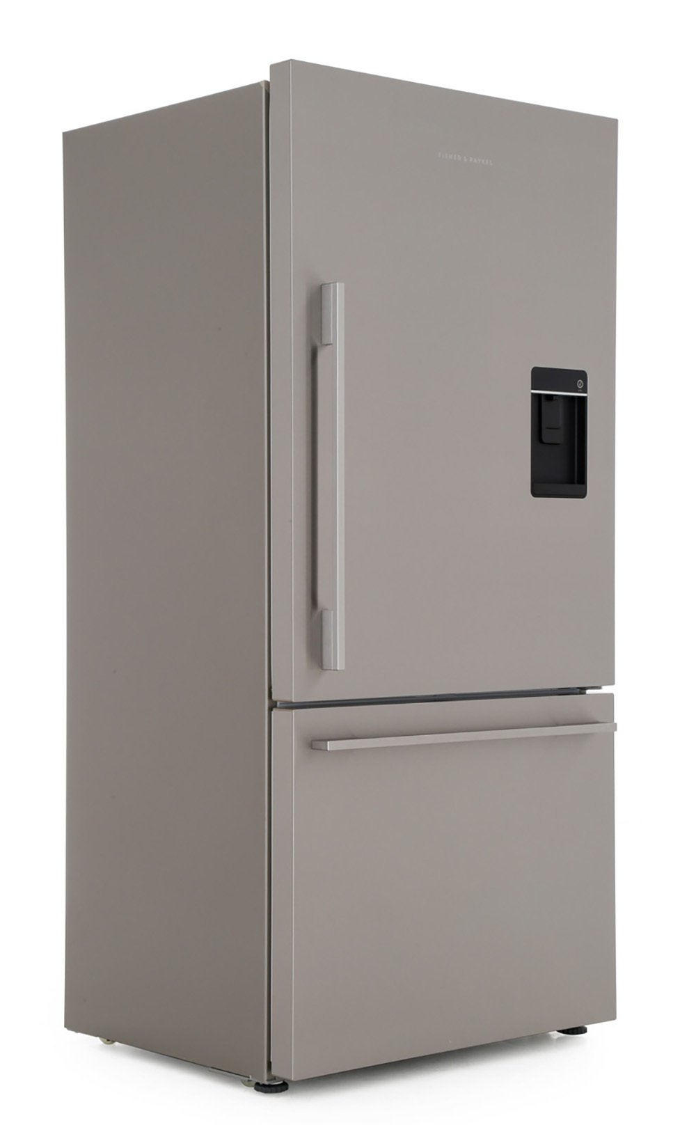 Fisher & Paykel RF522WDRUX4 Frost Free Fridge Freezer