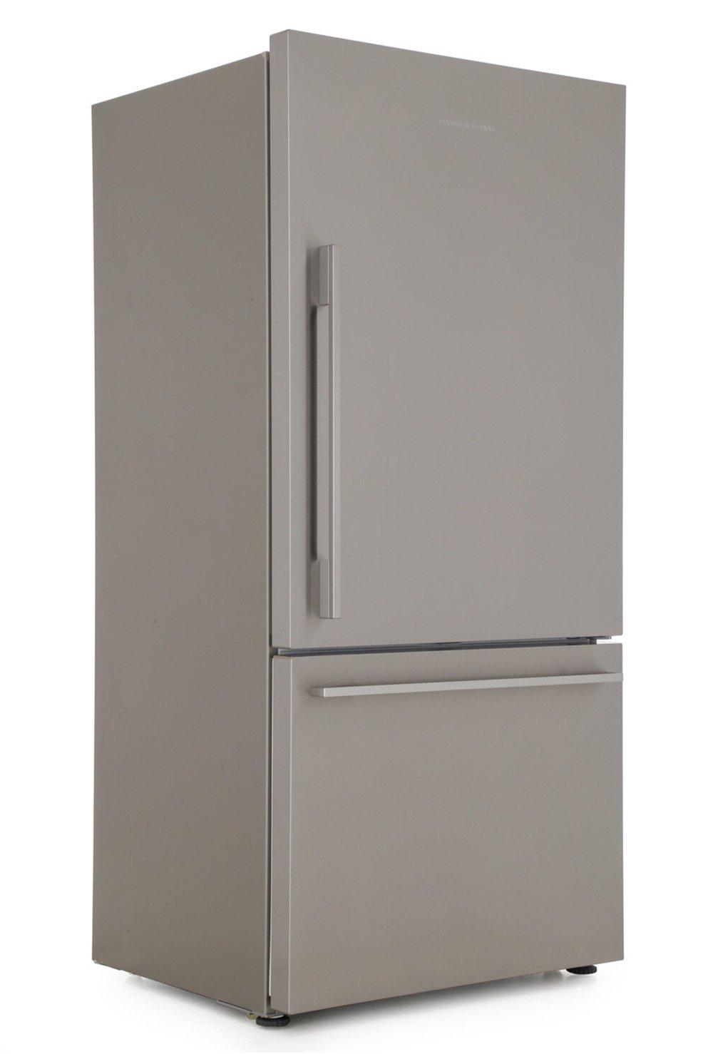 Fisher & Paykel Series 7 RF522WDRX4 Frost Free Fridge Freezer