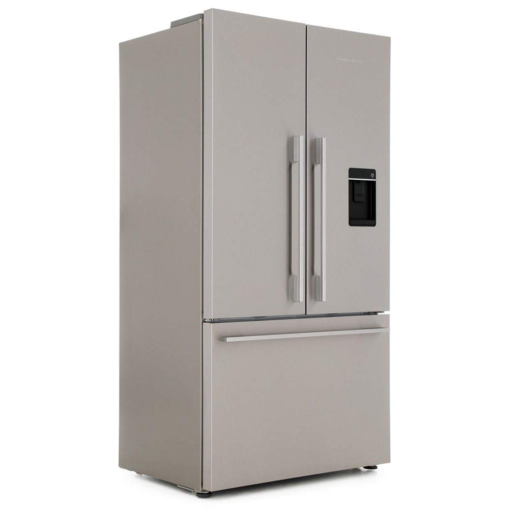 Fisher & Paykel RF540ADUX4 American Fridge Freezer
