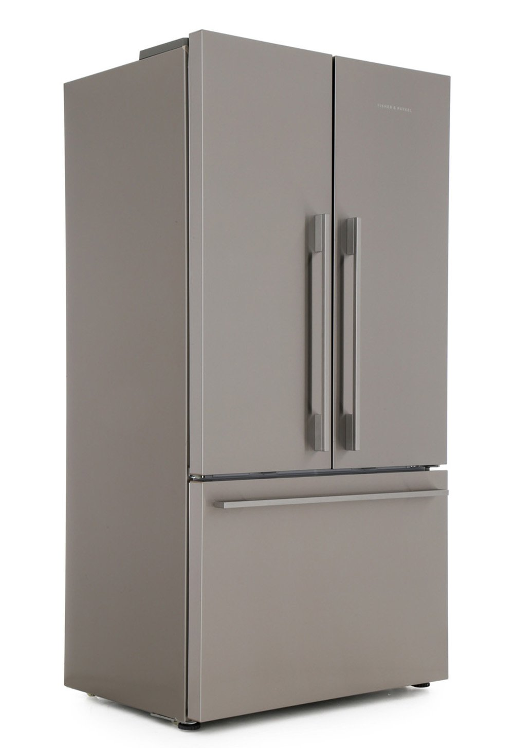 Fisher & Paykel RF610ADX4 Designer American Fridge Freezer