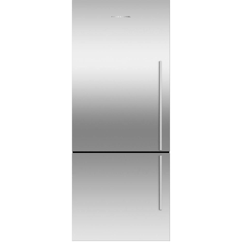 Fisher & Paykel E402BLXFD4 Frost Free Fridge Freezer