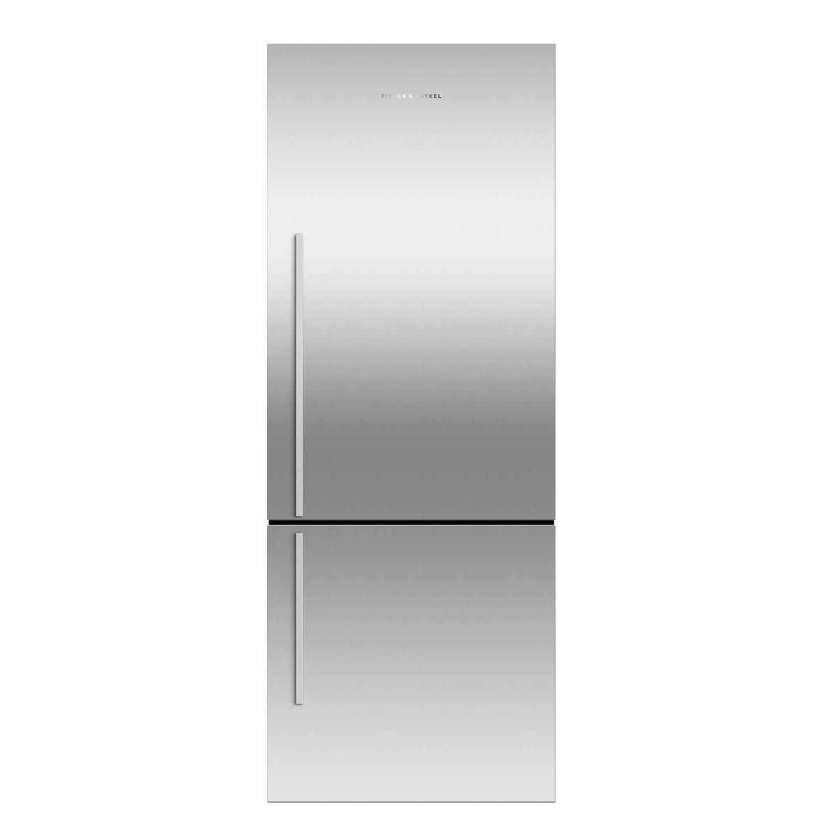 Fisher & Paykel Series 5 E402BRXFD4 Frost Free Fridge Freezer
