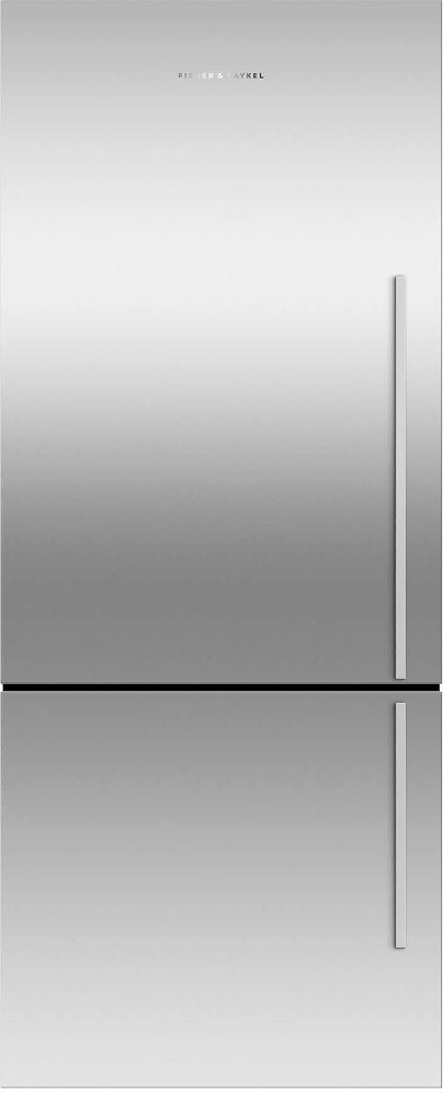 Fisher & Paykel Series 5 E442BLXFD4 Frost Free Fridge Freezer