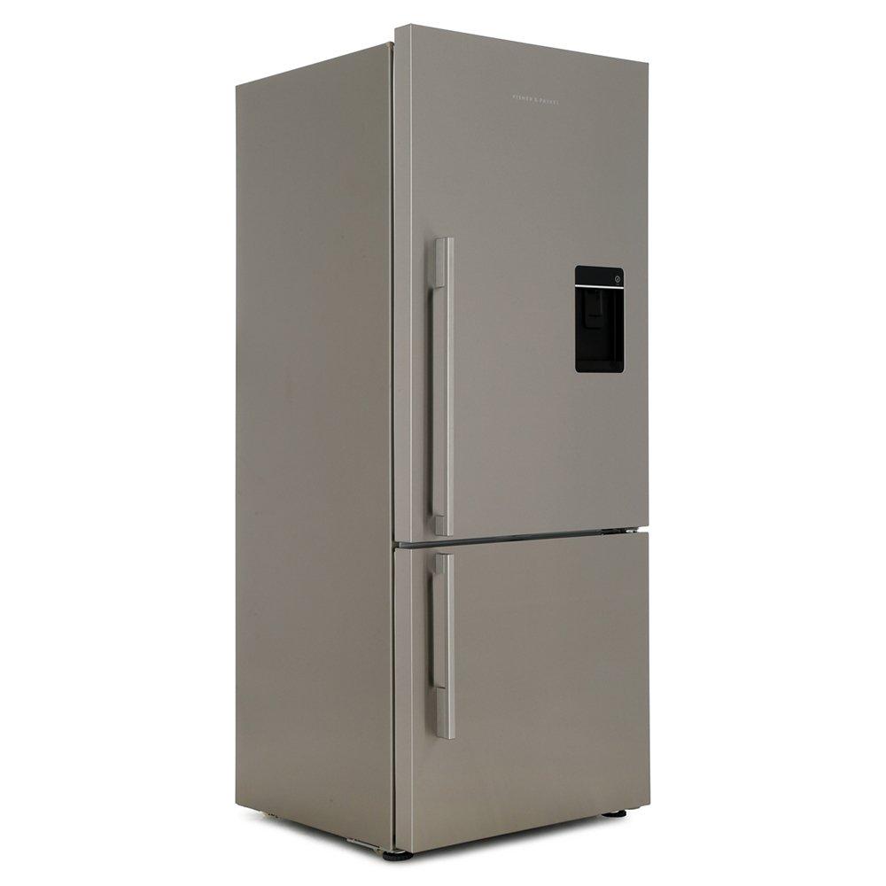 Fisher & Paykel Series 5 E442BRXFDU4 Frost Free Fridge Freezer