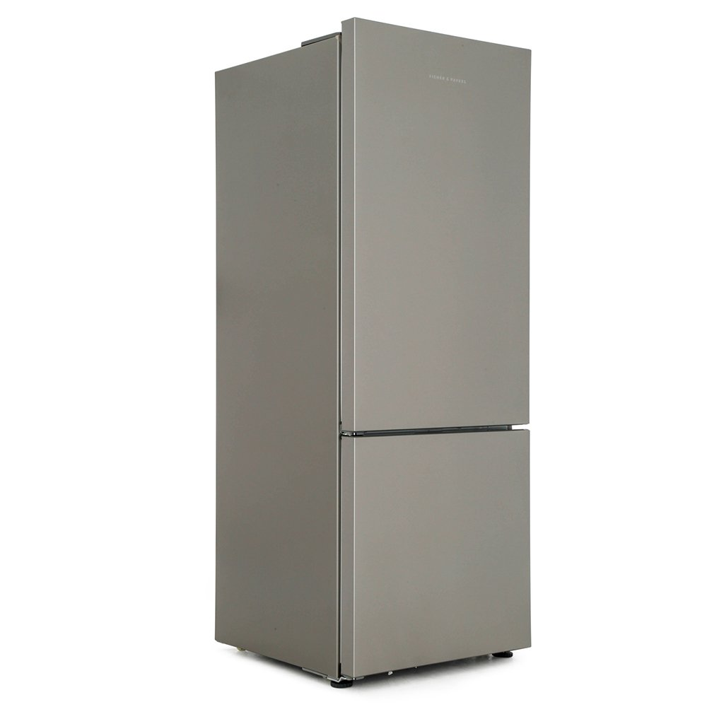Fisher & Paykel RF402BPLX6 Frost Free Fridge Freezer