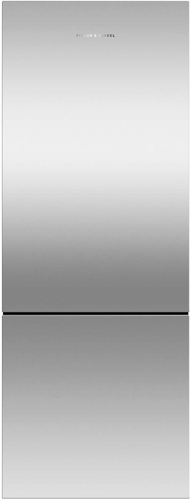 Fisher & Paykel Series 7 RF402BRPX6 Frost Free Fridge Freezer