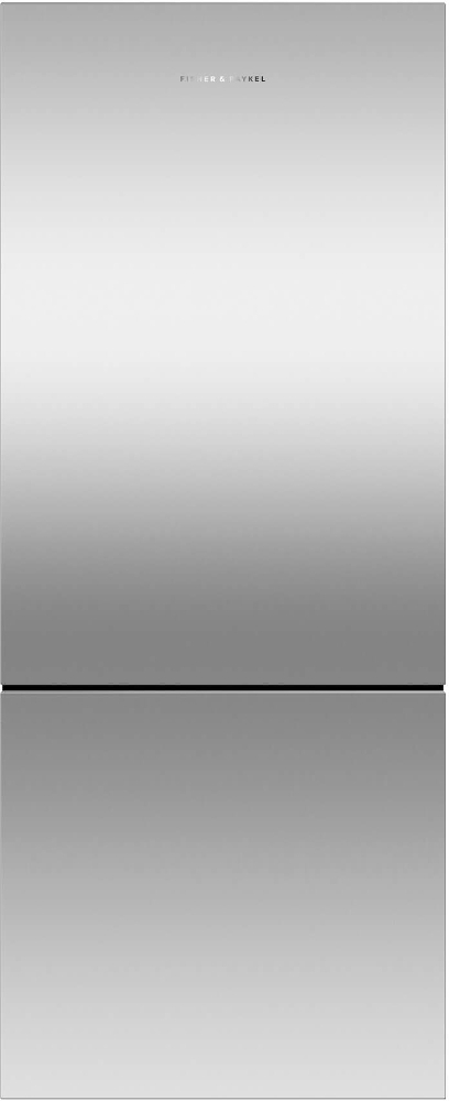 Fisher & Paykel Series 7 RF442BRPX6 Frost Free Fridge Freezer