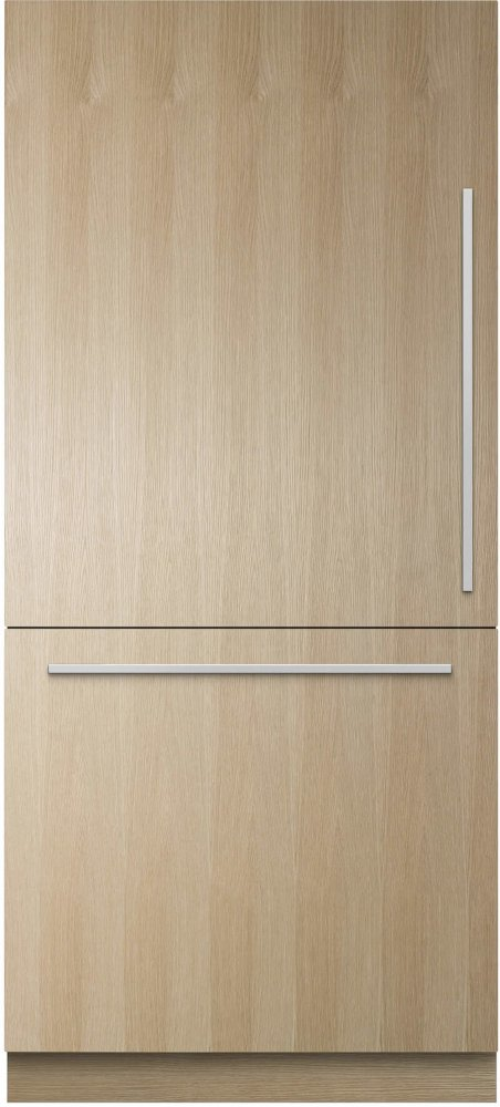 Fisher & Paykel Series 7 RS9120WLJ1 Frost Free Integrated Fridge Freezer
