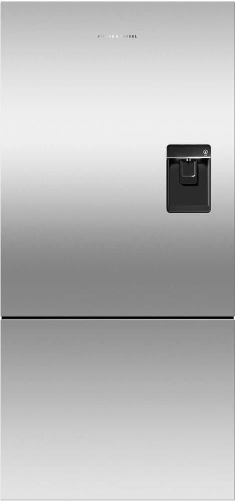 Fisher & Paykel RF522BRPUX7 Frost Free Fridge Freezer