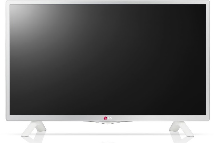 lg tv 28 inch. lg 28lb490u led television lg tv 28 inch