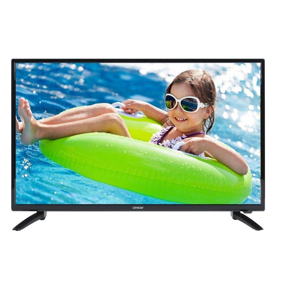 "Linsar 32LED320 32"" HD Ready Television"