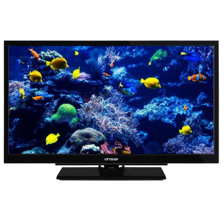 "Linsar 32LED5000 32"" HD Ready Smart Television"