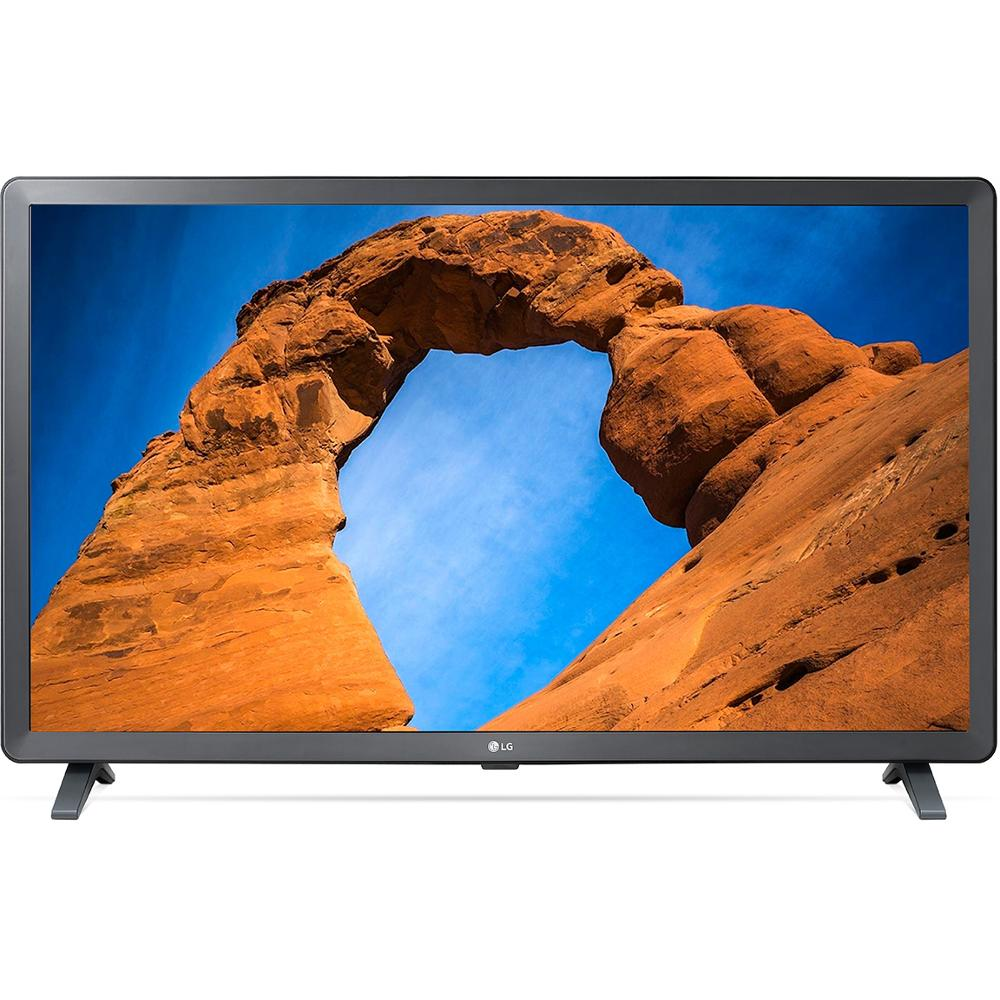 "LG 32LK610BPLB 32"" Smart Television with webOS"