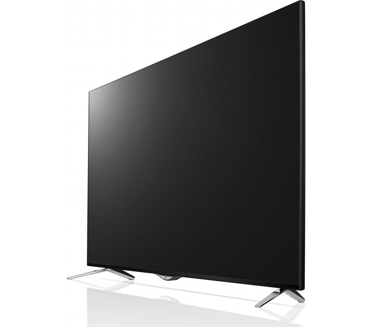 lg 42ub820v 4k ultra hd led television black buy online today 365 electrical. Black Bedroom Furniture Sets. Home Design Ideas
