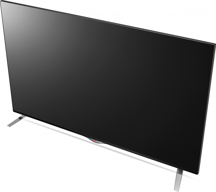 buy lg 42ub820v 4k ultra hd led television black marks. Black Bedroom Furniture Sets. Home Design Ideas