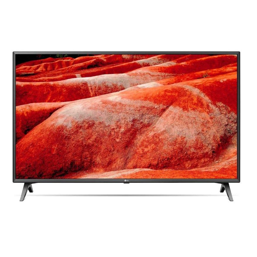 "LG 43UM7500PLA 43"" 4K UHD Smart Television"