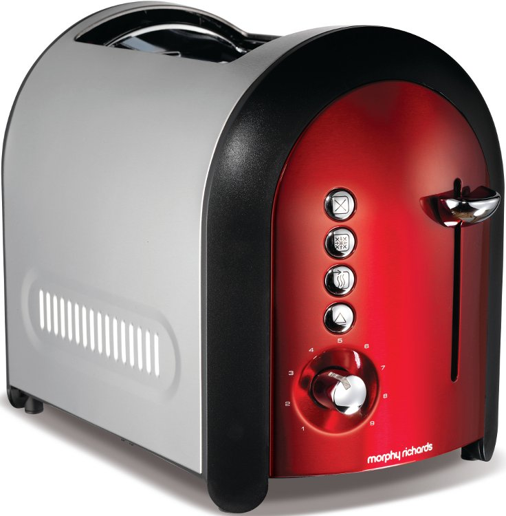 House Fraser Kitchen Appliances Co Uk Product Listings