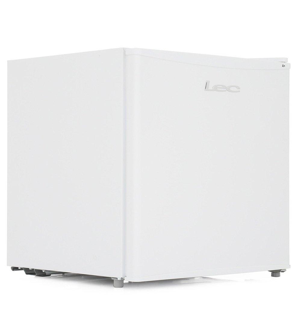 Lec R50052W Compact Fridge