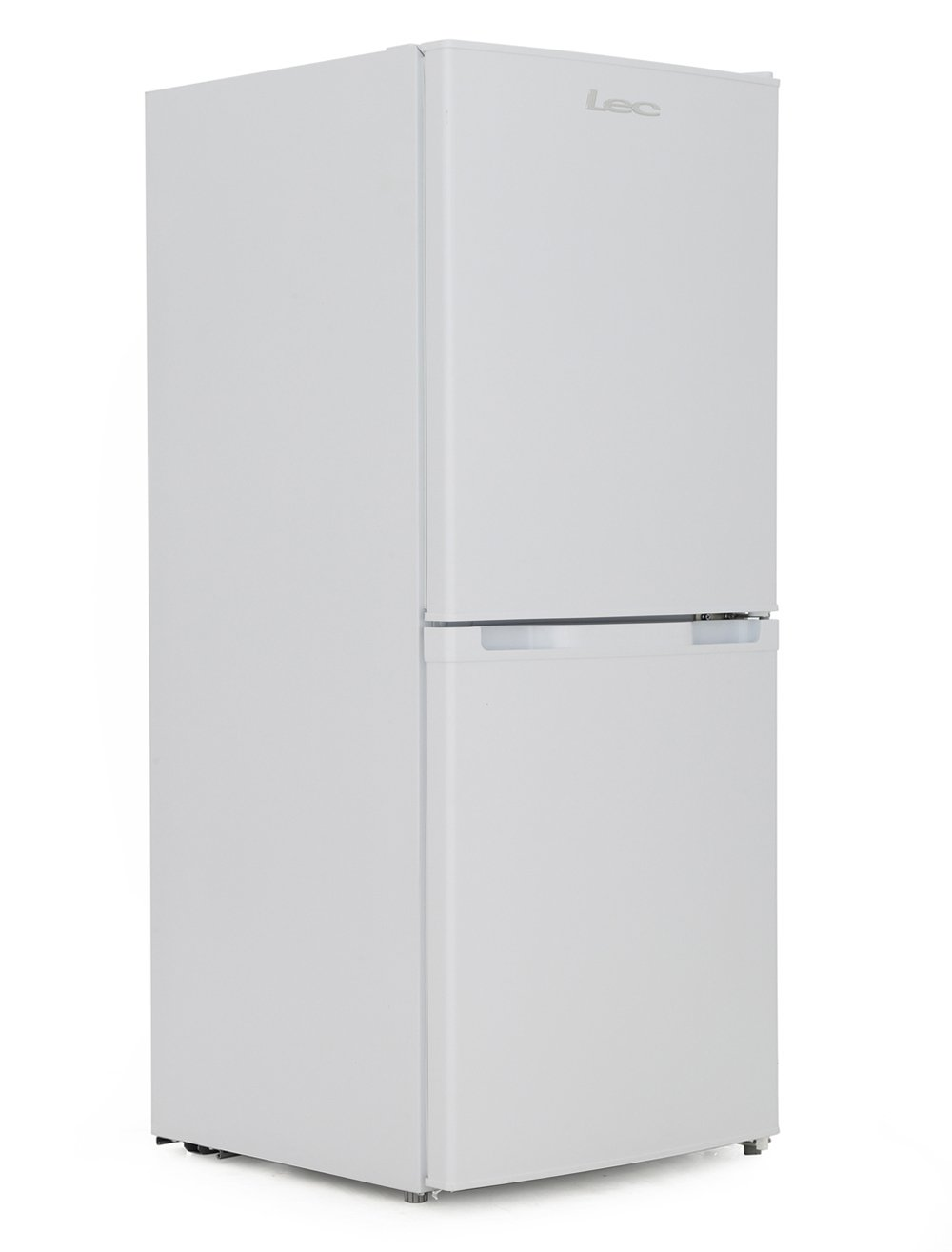 Lec T5039 Static Fridge Freezer