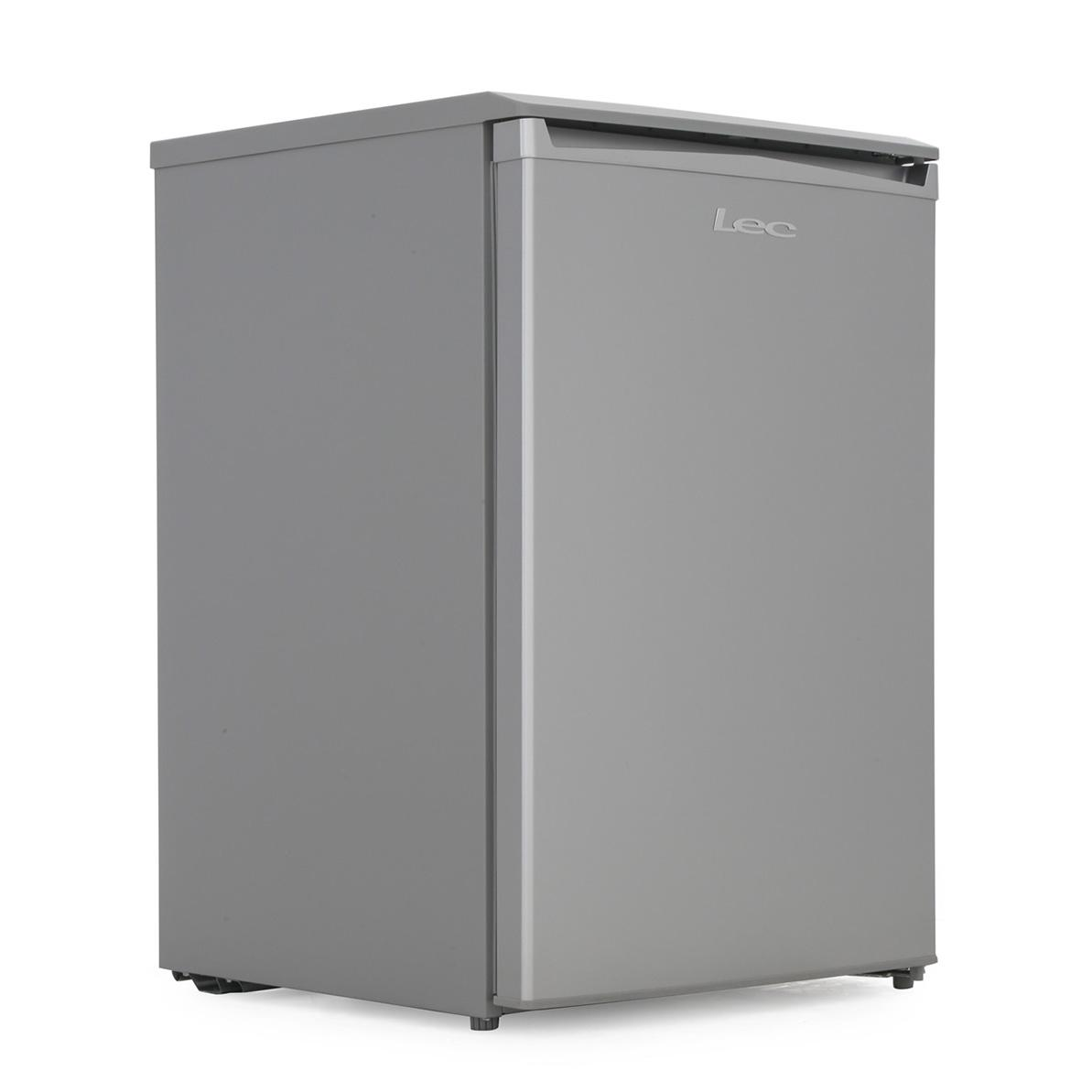 Lec U5517S Freezer