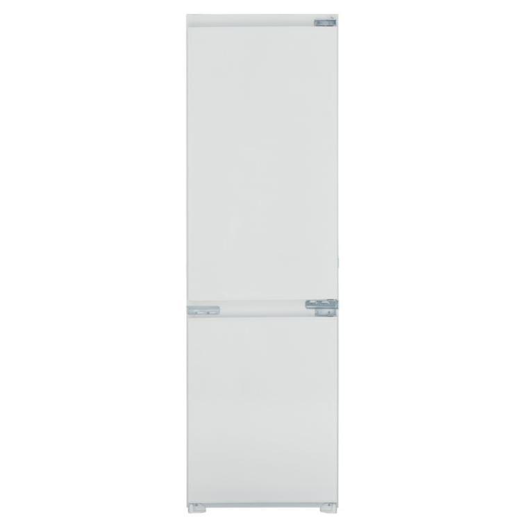 Belling B70309FF Frost Free Integrated Fridge Freezer