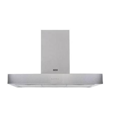 Stoves S100 Sterling Stainless Steel 100cm Chimney Hood