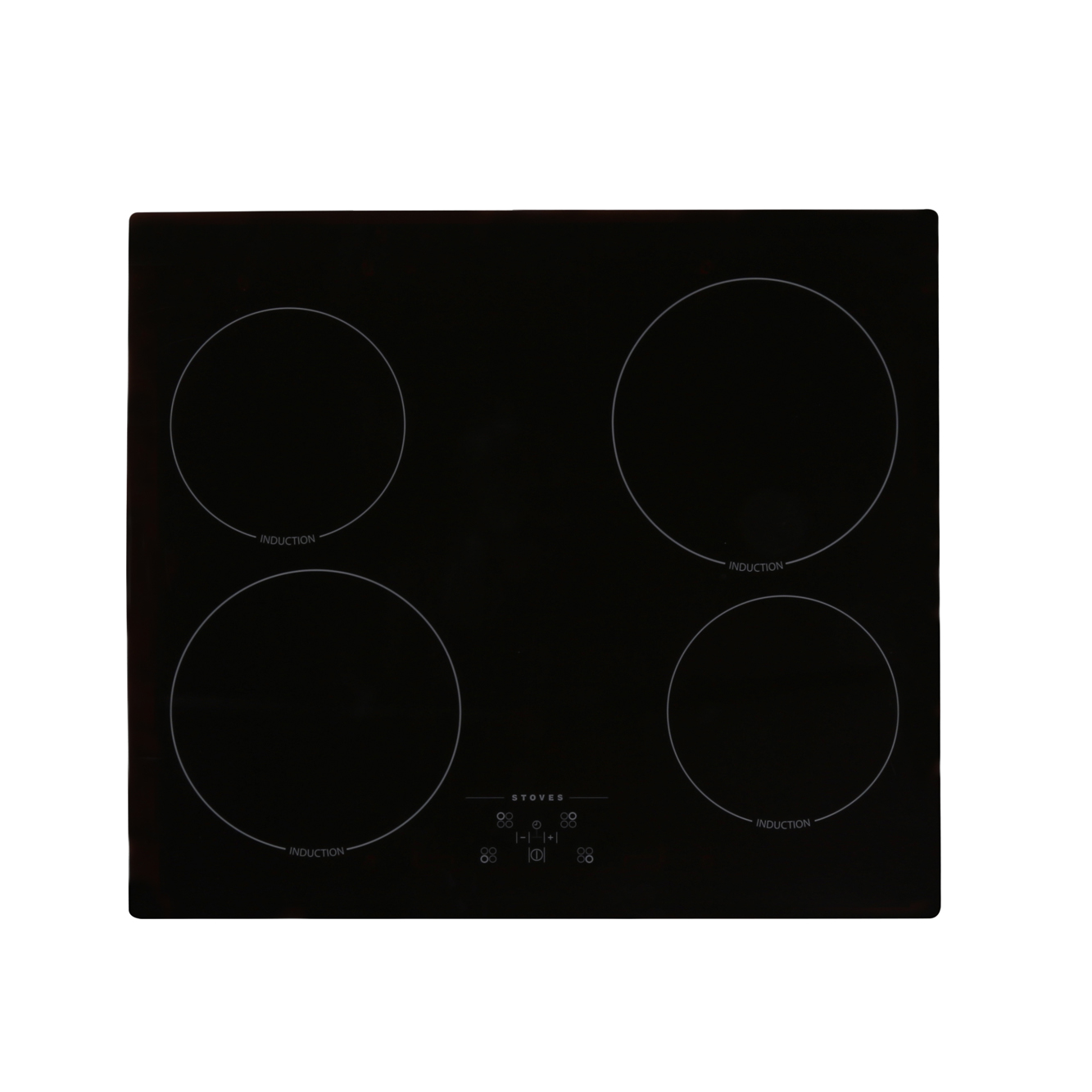 Stoves SIH600T13 Induction Hob