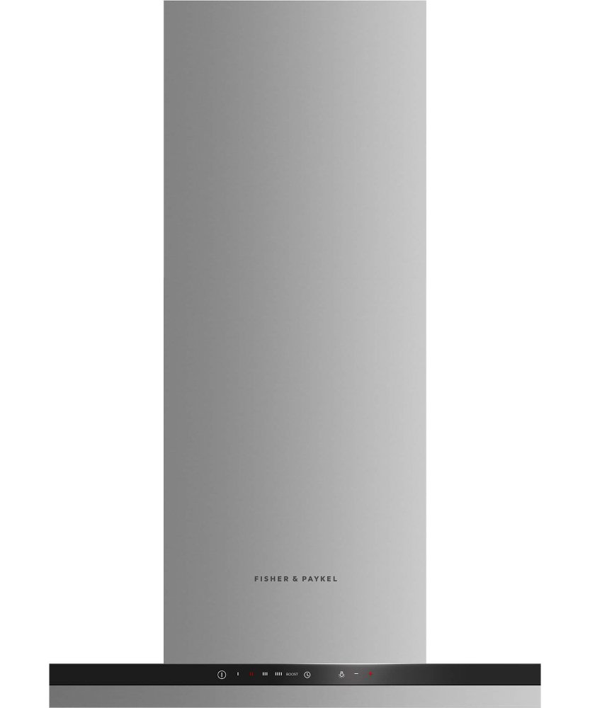Fisher & Paykel Series 7 HC60BCXB2 60cm Chimney Hood