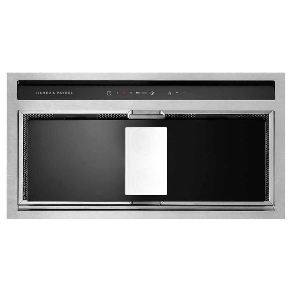 Fisher & Paykel HP60iHCB3 Integrated Hood