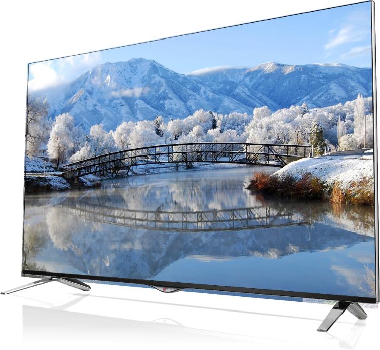 lg 55ub830v 3d 4k ultra hd led television black buy. Black Bedroom Furniture Sets. Home Design Ideas