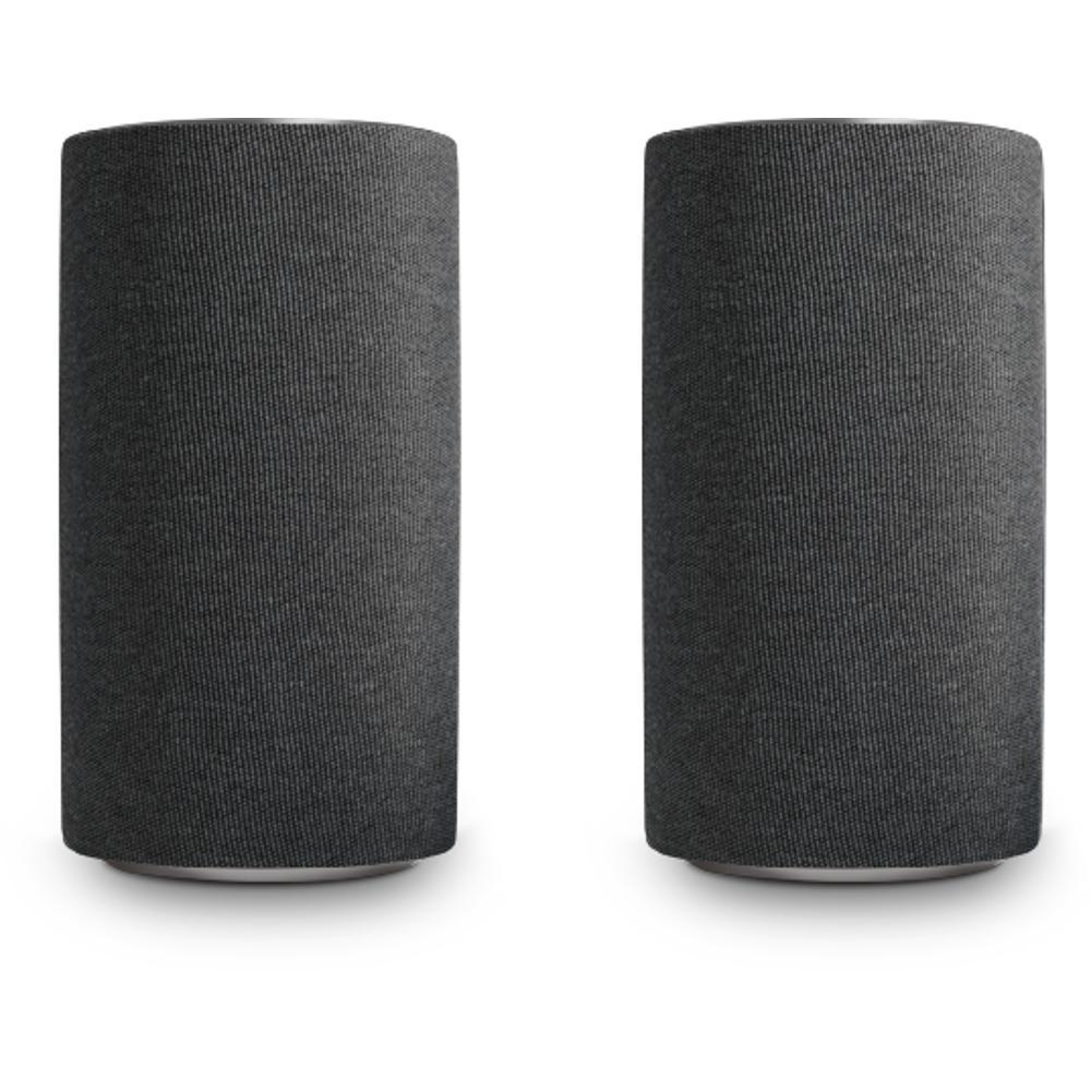 Loewe Klang 1 56223D00 Wireless Speaker