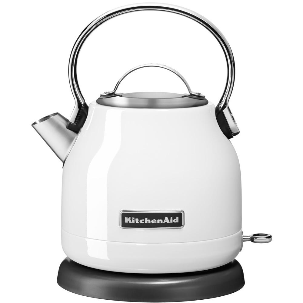 KitchenAid 5KEK1222BWH Kettle