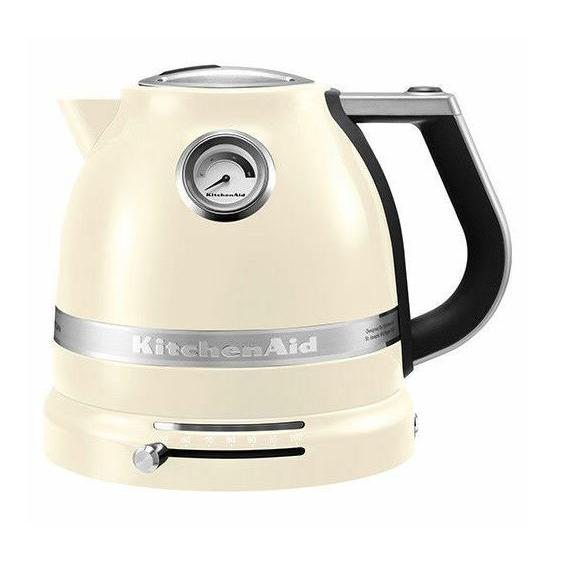 KitchenAid 5KEK1522BAC 1.5 Litre Artisan Kettle