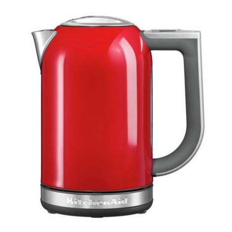 KitchenAid 5KEK1722BER 1.7 Litre Kettle