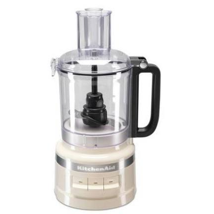 KitchenAid 5KFP0919BAC 2.1 Litre Food Processor